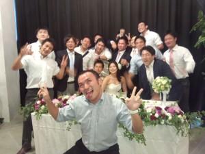 Tsubasa_wedding